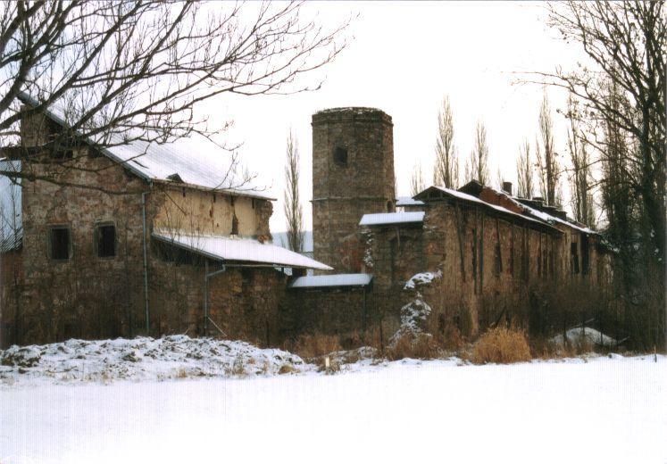 zamek-pocatek11
