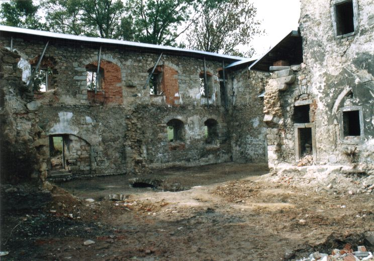 zamek-pocatek15