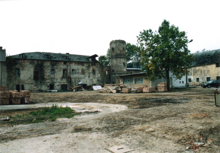 zamek-pocatek6