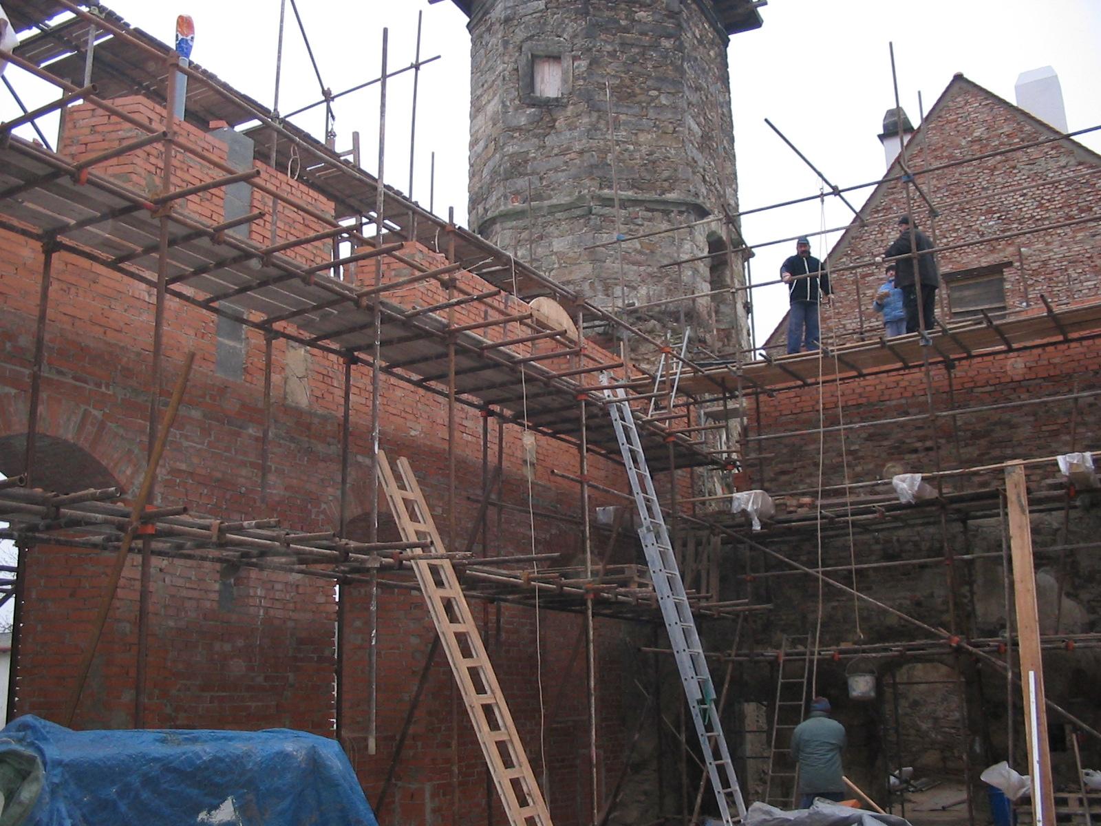 2004-10