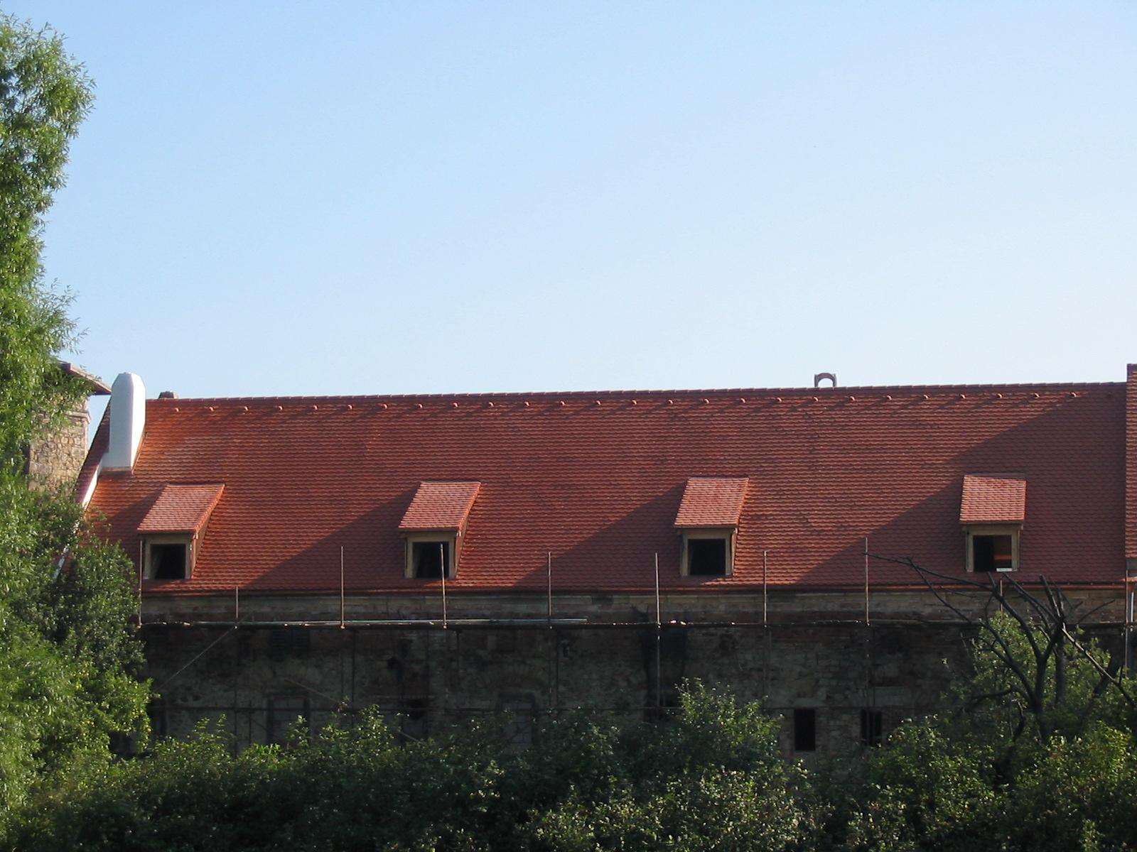 2004-2