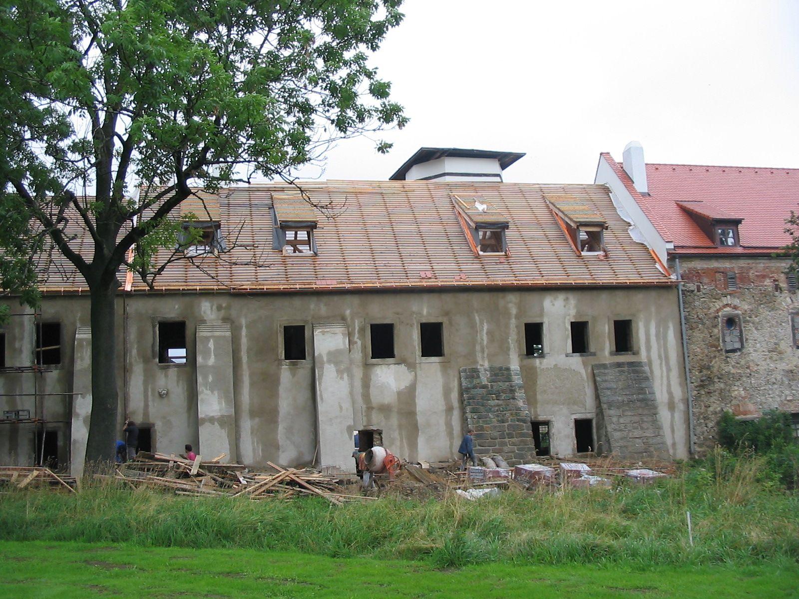 2005-27