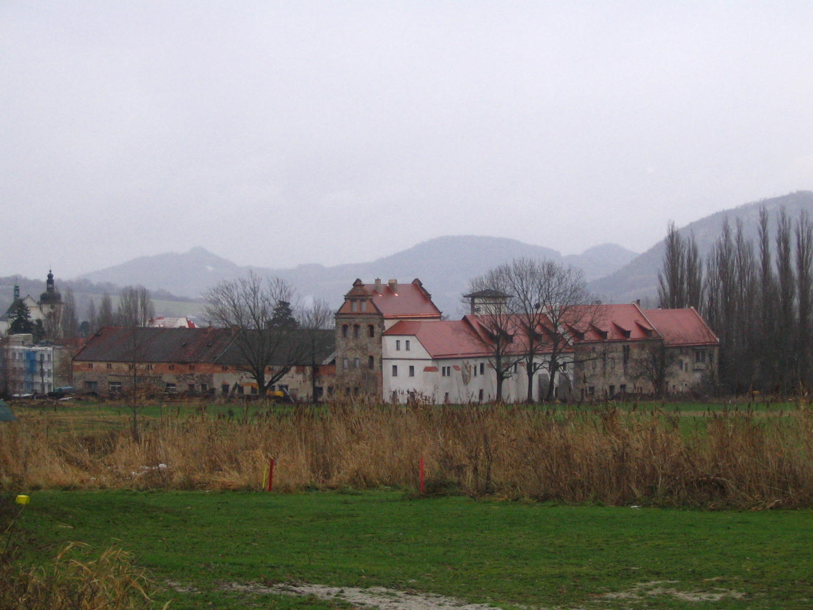 2005-5