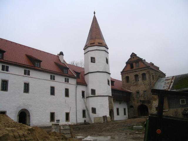 2006-25