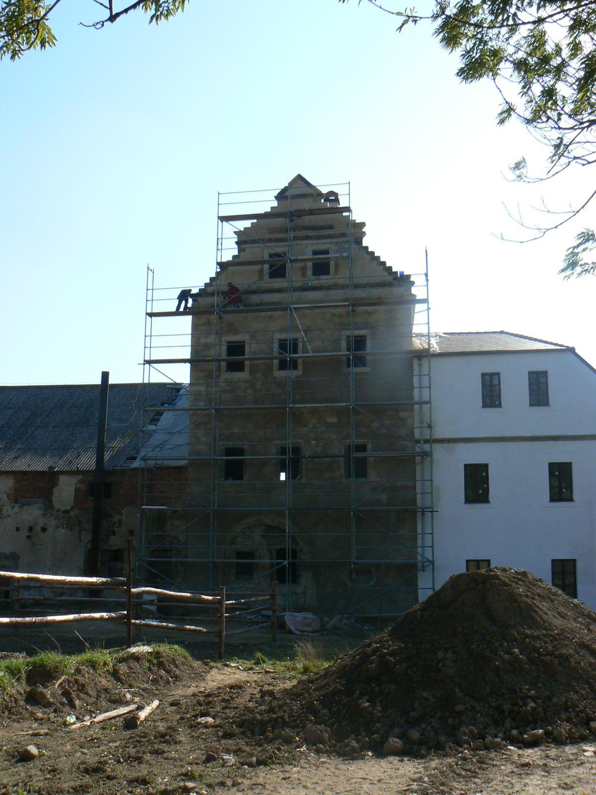SP20076