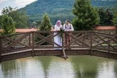 Foto: Lukáš Kožíšek