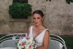Fotografka-Anna-6