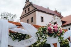 Foto:  Tereza Bičáková