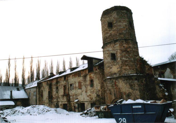 zamek-pocatek9