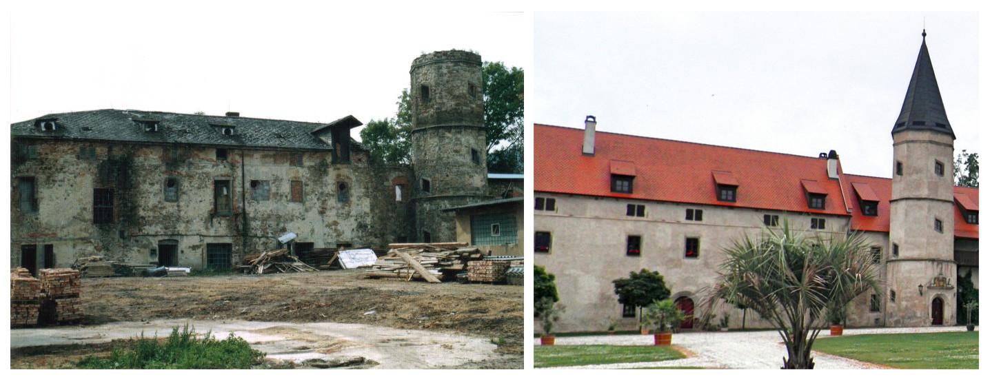 Pred-po-04