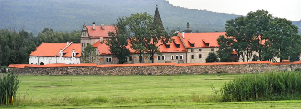 Zamek-obzor